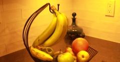 Fruit Palate